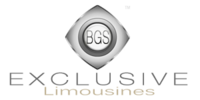 BGS Exclusive Limousines