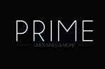 Prime Limousines Berlin