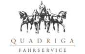 quadriga group