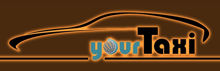 Your Taxi GmbH